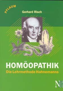 gerhard-risch-homoeopathik