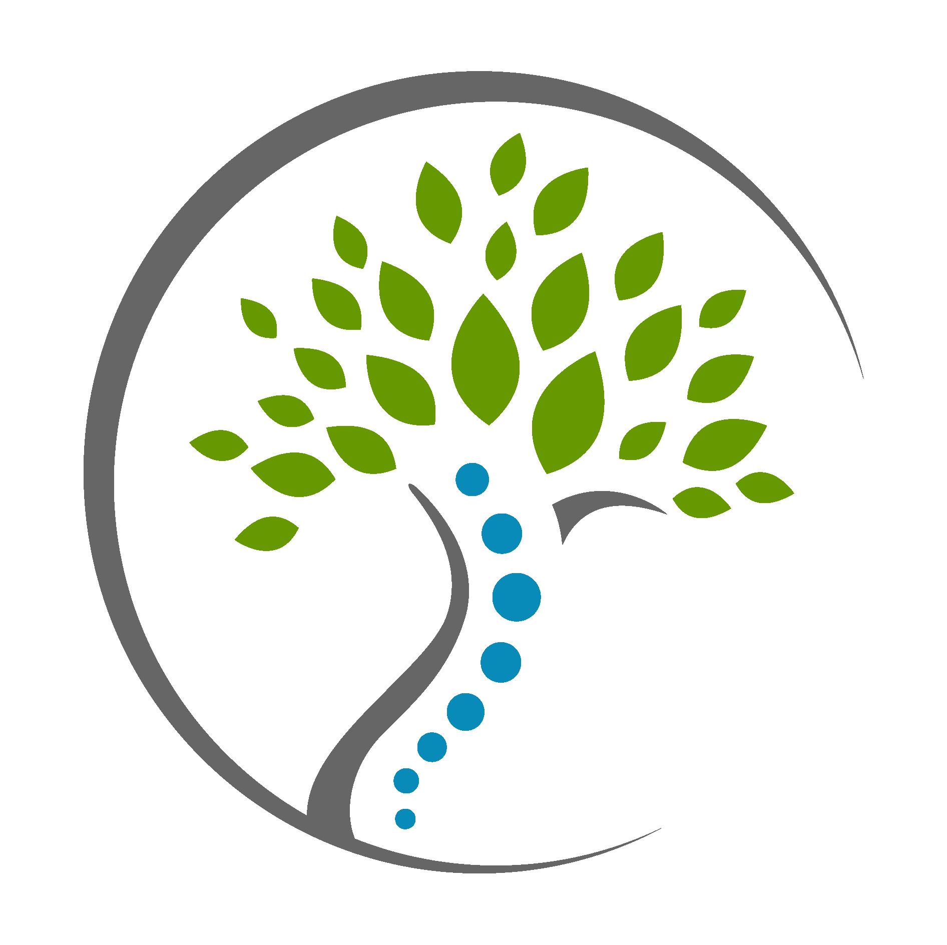 Logo von Heilpraktiker Nürnberg Bernhard Jochem